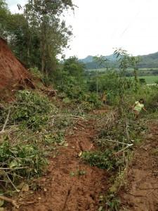Copy of IMG_0063-landslide