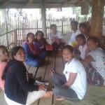 APC Teachers' Summer Workshop - picture 1