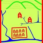 Icons: APC logo