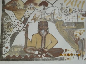 Culture: Apu Palamguwan