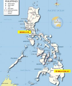 map_phils