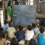 lorna teachers from kalasungay